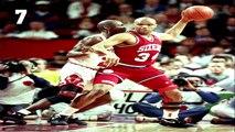 10 Best Trash Talking Moments In Sports