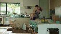 Big Little Lies S1E6 // Burning Love // Putlockers - Video Dailymotion