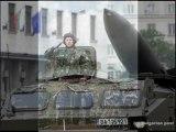 Bulgarian army (2)