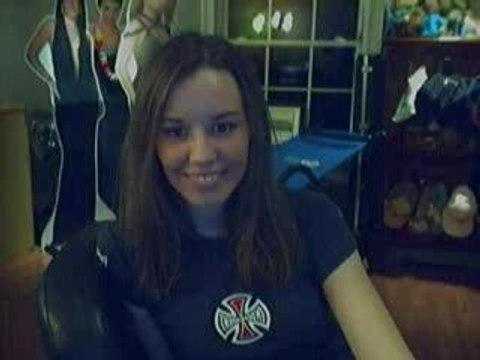 Nikki Neal 19