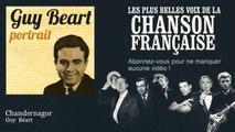 Guy Béart - Chandernagor