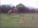 Seance de saut 29 sept 07_0001
