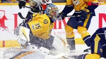 Stanley Cup Final preview Pens, Preds provide plenty of intrigu