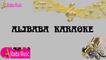 Gabrielle Aplin - Please Don't Say You Love Me (Karaoke Version)