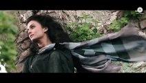 Bandeyaa HD Video Song Jazbaa [2015] Aishwarya Rai Bachchan