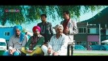 Goreyan Nu Daffa Karo -  Full Punjabi Movie __ Latest Punjabi Movie __ Popular P part 3/3