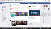 Increase 100% Original More Likes And Followers On Facebook Fan Page In Hindi