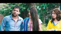 Goreyan Nu Daffa Karo -  Full Punjabi Movie __ Latest Punjabi Movie __ Popular P part 2/3