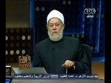 #والله_أعلم   علي جمعة: عبد الله كمال رحمه الله فقيد أصحاب الرأي الذين لم يتلونوا