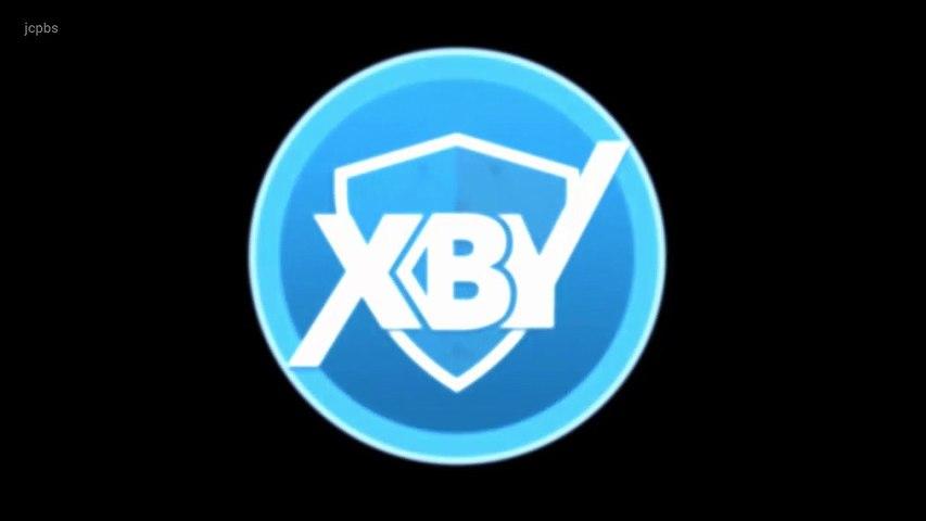 XtraBYtes - The Blockchain Revolution is coming