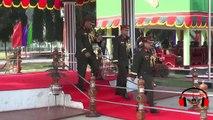 Bangladesh Armi Traning 2017 দেখুন কিভাবে বাংলাদেশ সেনাবাহিনীর প্রশিক্ষণ করানো হয়Bangladesh Armi Traning 2017 দেখুন কিভাবে বাংলাদেশ সেনাবাহিনীর প্রশিক্ষণ করানো হয়_MobWon.Com.mp4