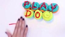 Bricolage pâte donuts bonjour Salut minou jouer beignets doh plastilina Bonjour Kitty | Caractère | Sanrio m à pâte