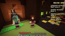 DUPING ON HYPIXEL SERVER | DUPING ON A MINECRAFT SERVER WITH
