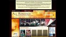 READ Neil Gaiman/Chris Riddell 3-Book Box Set: Coraline; The Graveyard Book; Fortunately, the Milk Online BOOK