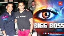 Omg God: Kamal Haasan Sensational Comments on Amir Khan   Kamal Shocking Comments on Mr.perfect Amir   YOYO Cine Talkies