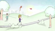 2D Animation for ZocDoc created by CreativeSip