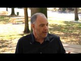 Reshaping Masculinity: In Conversation with Jackson Katz