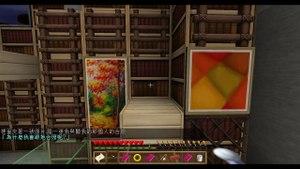 【巧克力】『Minecraft:小品解謎系列』 - 牢獄(下) 真�