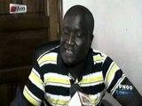 Lutte:  les VIP unissent leurs forces, Réactions des Sénégalais  - Xibaar Yi 19h