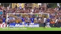 Juventus A vs Juventus B 2-0 ● 1°Gol di Higuain! ● Sky Sport HD - 17/08/2016