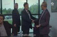 المسلسل الجزائري الخاوة الحلقة 1