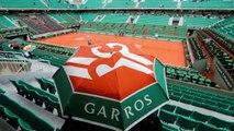 L'annonce surprenante de Marion Bartoli avant Roland Garros