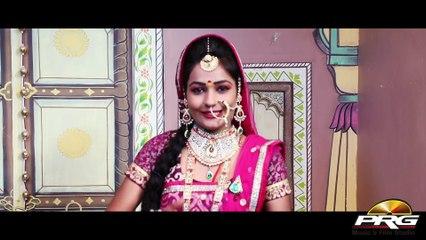 Twinkle Vaishnav Comedy Show Part - 1 | Marwadi Comedy Video