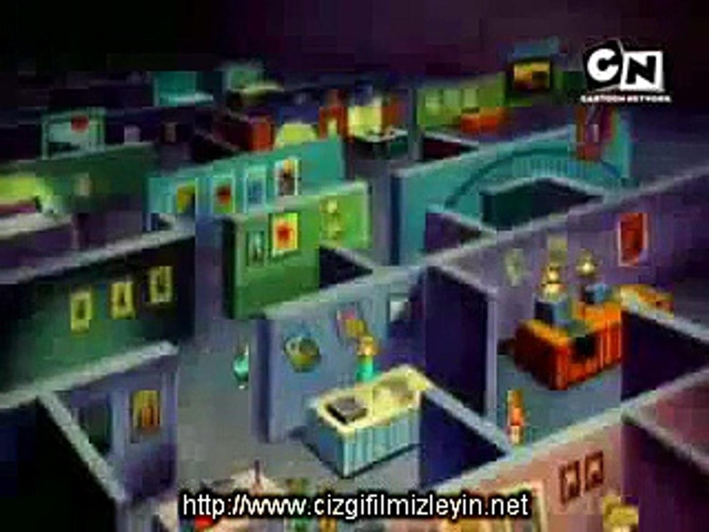 Casper Sevimli Hayalet Eglenceli Çizgi Film Türkçe Bölüm_1,çizgi film izle eğitici animasyon filmler