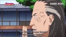 Boruto episode 9 preview -PROOF OF ONESELF- Boruto Naruto next generation episode 9 Eng Sub HD