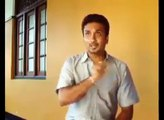 Lanka comedy funny chuti malli podi malli sinhala video