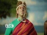 #CBCEgy | #CBCPromo | مسلسل #الكبير_أوي ج4 على سي بي سي