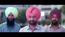 KARVAI (Full Video) Tarsem Jassar _ Latest Punjabi Songs 2017 _ Vehli Janta Records - 2017 Full HD Video