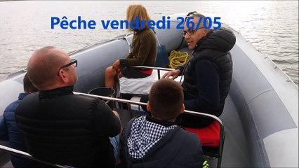 peche2605