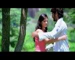 MERI LADAI - Hindi Film - Full Movie - Nithiin - Sada - Sayaji Shinde part 2/3