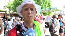 Alpes de Haute-Provence : grosse chaleur à la 4ème édition du trail de Haute-Provence