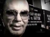 Manny Pacquiao Greatest KO Was vs Ricky Hatton! esnews boxing