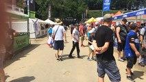 Grand Prix de France de motocross