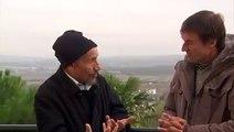 Pierre Rabhi demande un changement radical de notre agriculture
