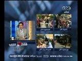 #مصر_تنتخب | متابعة لسير العملية الإنتخابية في ثاني أيام انتخابات الرئاسة