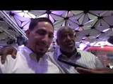 DANNY GARCIA ON FIGHTING PACQUIAO clears air on Terence Crawford Fights EsNews Boxing