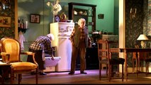 Théâtre - 'Avant de s'envoler', la comédie dramatique de Florian Zeller sur l'Amour