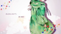 キッス~帰り道のラブソング~ cover【まふまふ×うらた�