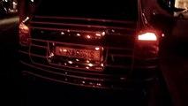 NNE ACCELERATION & REVS   BMW M6 & PORSCHE BOXTER S