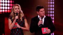 Wie wint The voice of Holland 2017 (The voice of Holland 2017 _ The Final)-L9W