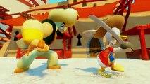 Donald Duck Trailer – Disney Infinity 2.0