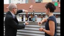 IPA, lager, bières belges ou allemandes... Comment bien choisir sa bière?