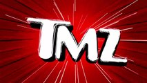 Paris Jackson - A New Breed _ TMZ TV