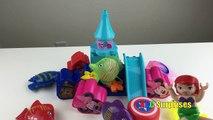 Et dinosaure Oeuf croissance trappe enfants manchot animaux domestiques jouets tortue Em surprise ryan alligator abc