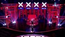Smooth Voice Of Mongolia's Got Talent Wins _ Got Talent Global-BMTwCRtVZ1I