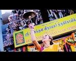 Baghawat Ek Jung - Hindi Dubbed Masala Action Movie 2014 - Hindi Dubbed Movies Full Movie part 1/3